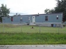 18402 15th Ave, Orlando, FL 32833