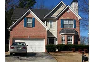 1970 Wildcat Cliffs Way, Lawrenceville, GA 30043