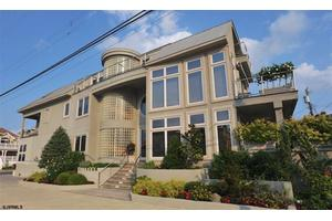 1106 Atlantic Ave, Longport Borough, NJ 08403