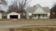 1412 8th Ave, Terre Haute, IN 47804