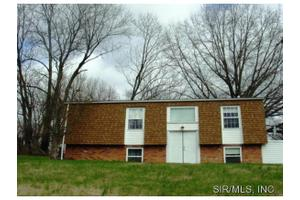 8338 State Route 163, Millstadt, IL 62260