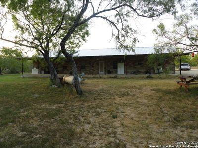 365 Old Pleasanton Rd, San Antonio, TX
