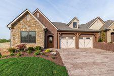 823 Anchor Villas Ln, Knoxville, TN 37934