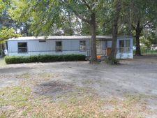 703 Riverside Dr, Jesup, GA 31545
