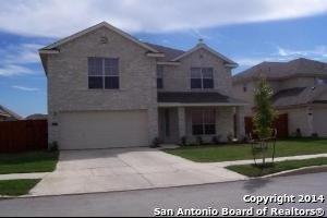 9906 Shetland Gate, San Antonio, TX 78254
