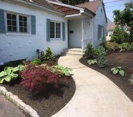21 Locust Grove Dr, Clark, NJ 07066