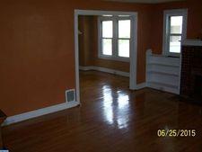 2115 Maplewood Ave, Abington, PA 19001