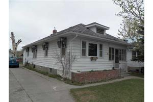 39 Burlington Ave, Billings, MT 59101