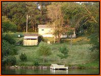 26274 Spring Lake Trl, Kirksville, MO 63501