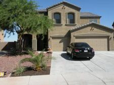 24812 W Illini St, Buckeye, AZ 85326