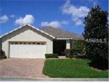 3894 Osprey Pointe Cir, Winter Haven, FL 33884