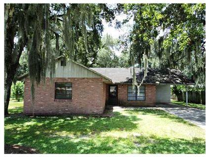 4030 Willis Rd, Mulberry, FL