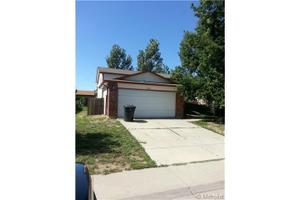 14952 E Elk Pl, Denver, CO 80239