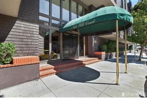 930 Pine St Apt 315, San Francisco, CA 94108