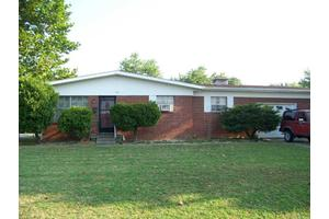 2116 W Spencer Ave, Marion, IN 46952