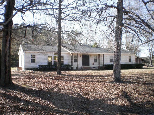 alcolu divorced singles 29001 zip code profile - homes, apartments,  clarendon county rural fire department alcolu (a)  47 single-parent households.