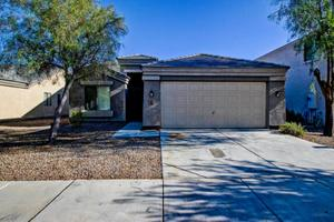 3434 W Sunland Ave, Phoenix, AZ 85041