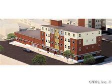 714 N Townsend St Unit 3D, Syracuse, NY 13203