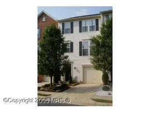 3734 Shannons Green Way, Alexandria, VA