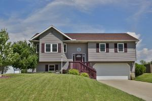184 Rolling Meadows Dr, Chillicothe, OH 45601