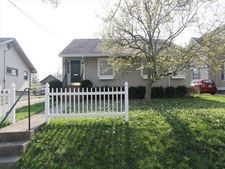 310 Crescent Ave, Wyoming, OH 45215