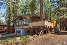 1391 Wildwood Ave, South Lake Tahoe, CA 96150
