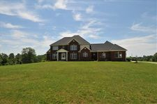 13351 Rosehawk Dr, Morning View, KY 41063