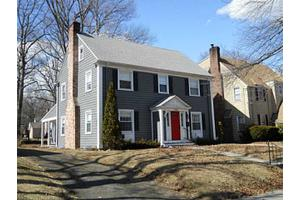 1790 Ella T Grasso Blvd, New Haven, CT 06511