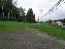 539 Route 6, Corry, PA 16407