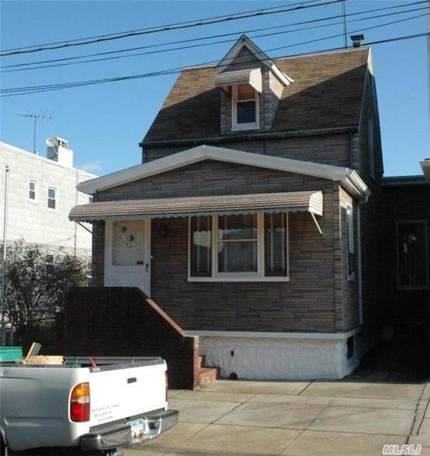 Glendale real estate find homes for sale in glendale ny for House for sale glendale