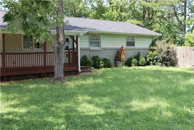 2205 Cabin Hill Rd, Nashville, TN