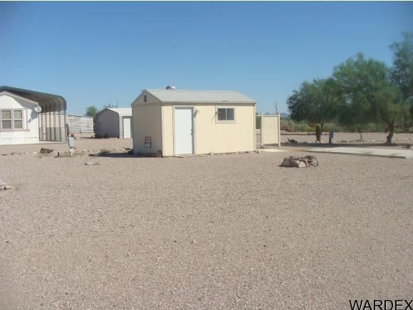 415 n moon mtn quartzsite az 85346 home for sale and real estate listing