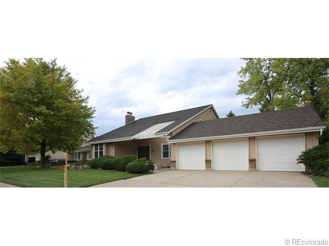3989 e easter dr centennial co 80122 home for sale and