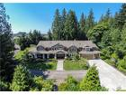 Photo of 24278 SE 47Th Place, Issaquah, WA 98029
