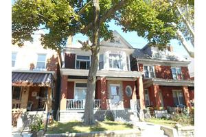 337 Suncrest St, Knoxville, PA 15210