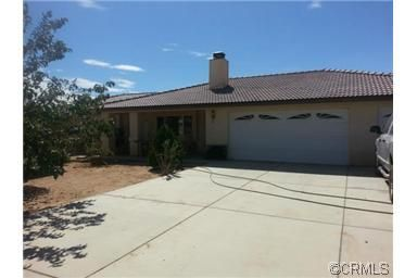 13974 Natoma Rd, Apple Valley, CA