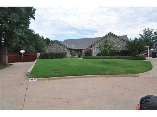 11900 Chestnut Ridge Rd, Oklahoma City, OK 73120 - realtor.com®