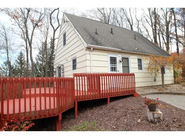 home for rent 123 juniper ridge dr waterbury ct 06708 get a free