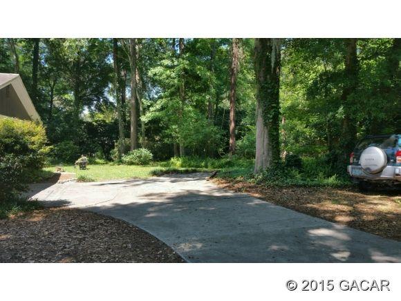 260 Nw 44th St Gainesville Fl 32607 Realtor Com 174