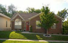 2549 Sun Seeker Ct, Lexington, KY 40503