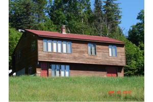 1 Sugar Hill Rd, Stewartstown, NH 03576