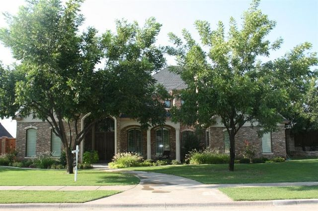 4009 109th St Lubbock TX 79423 Home For Sale and Real