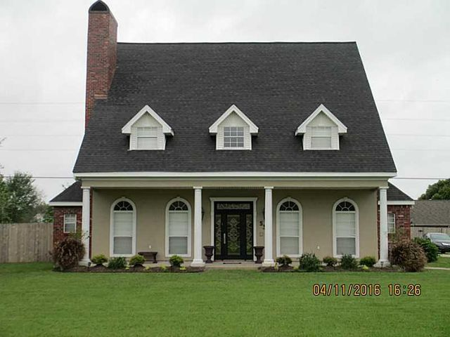 5350 pheasant ln lake charles la 70605 home for sale real estate