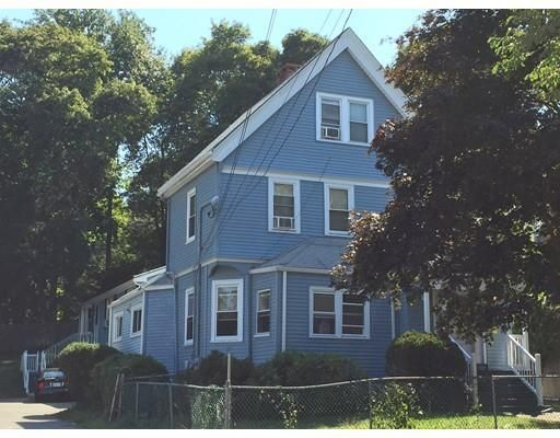 362 beale st quincy ma 02170 home for sale and real