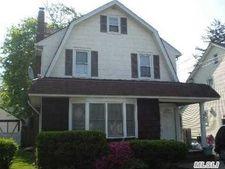 267 Plainfield Ave Unit 1st, Floral Park, NY 11001