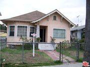 1258 W 36th St, Los Angeles, CA 90007