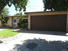 9124 Danby Ave, Santa Fe Springs, CA 90670