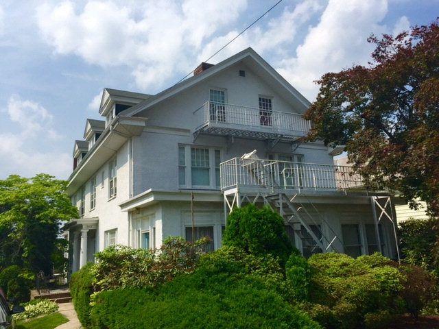 1916 mahantongo st pottsville pa 17901 home for sale