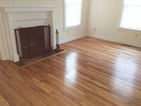 42 Franklin Pl Apt 1, Summit, NJ 07901