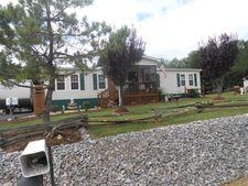 122 Brookhollow Rd, Craigsville, VA 24430